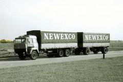 Newexco uit Winschoten
