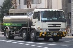 2013-06-14 Nissan