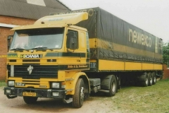2015-04-06-Scania-112-Nobbe