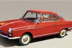 2020-01-17-NSU-Sport-Prinz1965