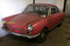 2020-01-17-Nsu-sportprinz-Bertone-coupe-1965