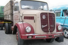 2008-12-22 Oeaf (6)