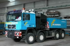 2009-02-12 OAF (1)