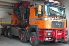 2009-02-12 OAF (10)