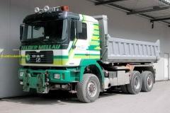 2009-02-12 OAF (3)