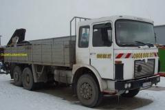 2009-02-12 OAF (4)