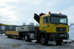 2009-02-12 OAF (9)