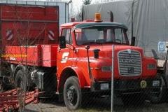 2009-02-12 OAF