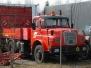 OAF trucks