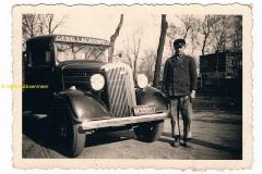 2016-10-04-oldsmobile Lagerweij-uit-Ede_05