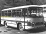 OM bussen