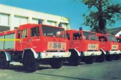 2012-08-25 OM brandweer