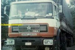 2012-09-02 OM 190 ROBAYE 9DT04