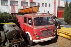 2016-11-19 OM brandweertruck