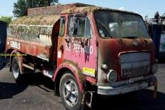 2017-08-03 OM trucks_1