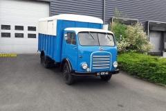 2017-08-03 OM trucks_2