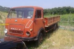 2017-08-03 OM trucks_3