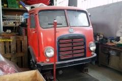2017-08-03 OM trucks_4