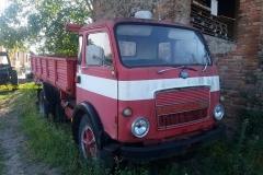 2017-08-03 OM trucks_6