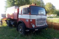 2017-08-03 OM trucks_7