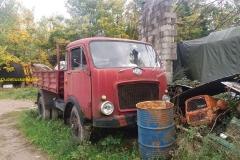 2017-08-03 OM trucks_8