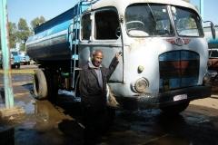 2017-12-20 om SOMALIE OM