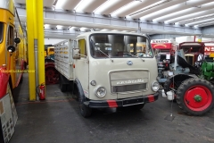 2019-01-07 OM truck
