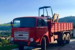 2019-09-20-OM-truck_01