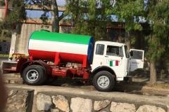 2019-09-20-OM-truck_02