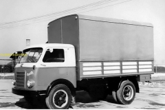 2019-09-20-OM-truck_04