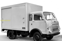 2019-09-20-OM-truck_05