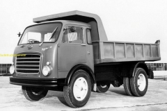 2019-09-20-OM-truck_06