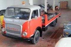 2019-09-20-OM-truck_09