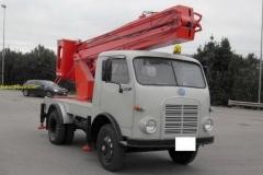 2019-09-20-OM-truck_10