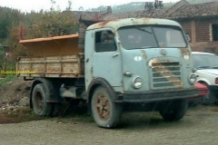 2019-09-20-OM-truck_11