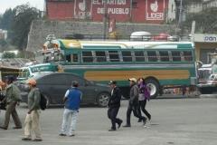2020-12-30-onbekende-bus_1