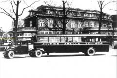 2021-06-06-Onbekende-bus-