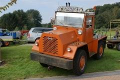 2020-03-24-ONB-Tractor-Appelscha2008051