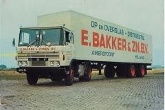 2012-03-12-bakker-2600