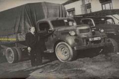 2014-02-02 Dodge opdorp 1945