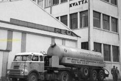 2017-03-04 Daf DO 2000 VAN OPDORP 1963 ;VB-10-94