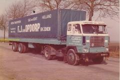 2018-09-20 Volvo Opdorp _1