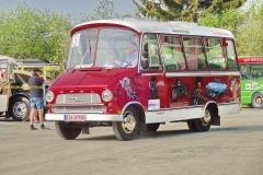 2019-01-23 Opel bus_1
