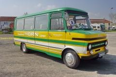 2019-01-23 Opel bus_2