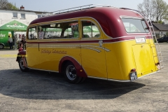2019-01-31 Opel Blitz bus 2