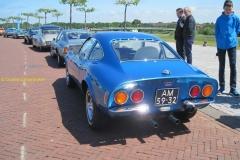 2016-11-06 Opel GT US 01101969 BR