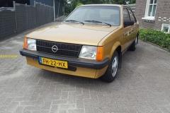 2017-10-03 Opel D kadett 12N BJ 21-09-1979