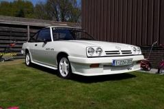 2017-10-03 Opel manta b gsi 1986