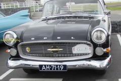 2017-12-03 Opel Kaptein 19-08-1959.jpg