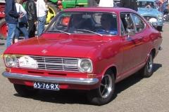 2017-12-03 Opel kadett coupe 30061971.jpg
